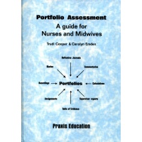 Portfolio Assessment: A Guide for Nurses and Midwives