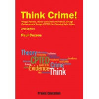 thinkcrime2front